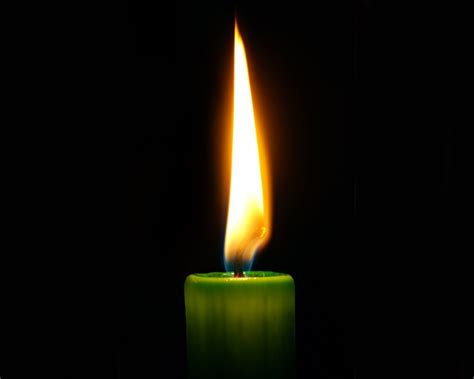 Candles Animated Wallpaper - candle wallpapers