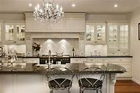 french country kitchen cabinets French Country Kitchen Cabinets Design Ideas ...