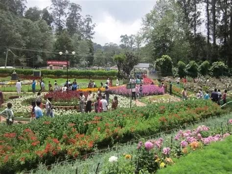 what are the best places to visit in and around kodaikanal quora
