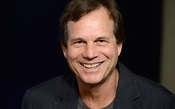 RIP: Actor Bill Paxton dies at 61 after complications from ...