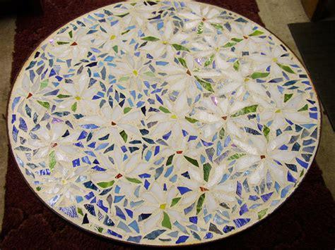 kelley studios mosaics