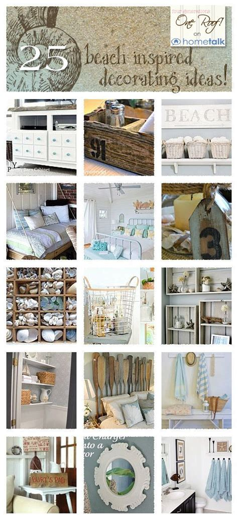 1000+ Images About Hometalk Styles Coastal Cottage On