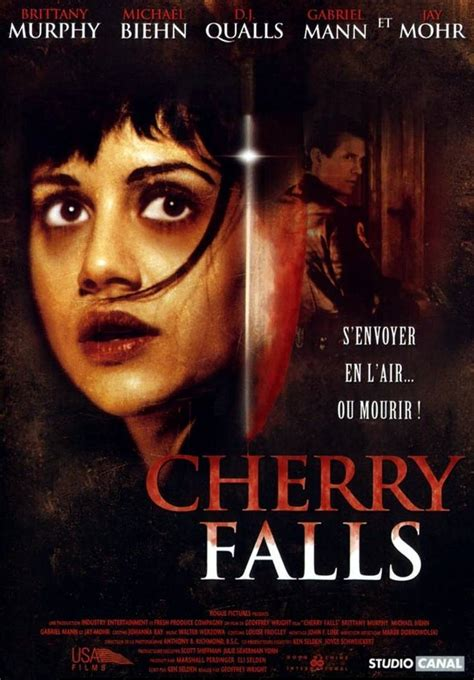 Vasco Calze Nere by Cherry Falls Il Paese Celia Vincenzo