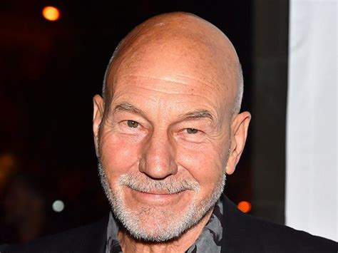 patrick stewart money patrick stewart pays homeless man not to vote for donald