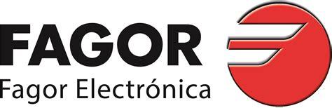 fagor electronica razones reception tv gb portada