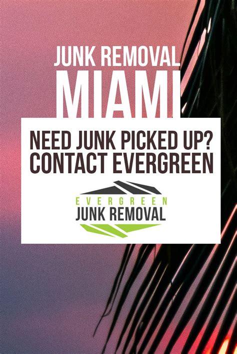 junk removal miami junk removal   remove junk