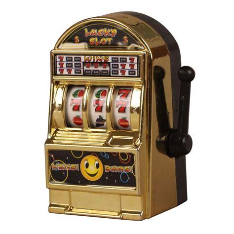 piece casino lucky jackpot  fun birthday gift children