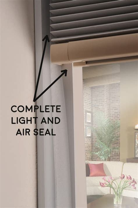 Blackout Window Shades by The Ultimate Secret To A S Sleep The