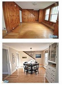 17 best ideas about knotty pine rooms on pinterest for Kitchen cabinets lowes with coastal wall art on wood