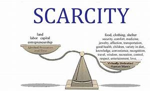 How Scarcity Changes Our Brains And Boosts Your Conversion ...