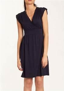robe de soiree chez etam la mode des robes de france With robe de soirée etam