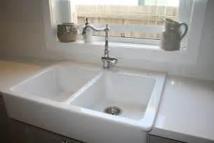 kohler kitchen faucets canada lilyfield ikea domsjö sink
