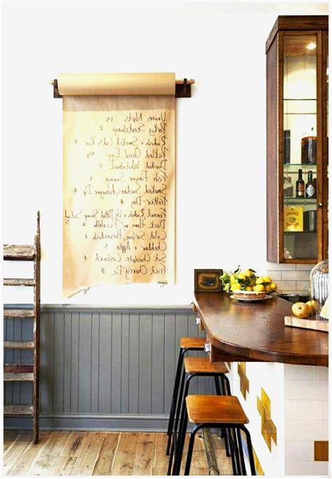 Küche Ohne Hängeschrank by Kleine K 252 Che Ohne H 228 Ngeschr 228 Nke K 252 Chenzeile Ohne