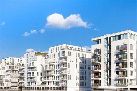 Wohnung Kaufen  Eigentumswohnungen  Bei Immoweltde
