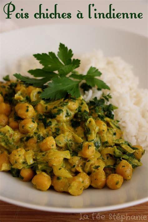 cuisine simple et saine 1000 idées sur le thème cuisine indienne saine sur