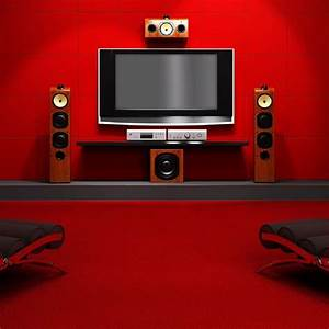 Best Stereo Receivers For Surround Sound  2020 Guide