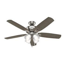 shop ceiling fans at lowesforpros