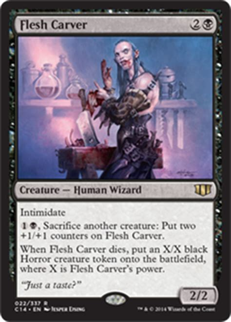 Best Prossh Commander Deck by Top 10 Commander 2014 Cards For Edh Mtg Casual Play