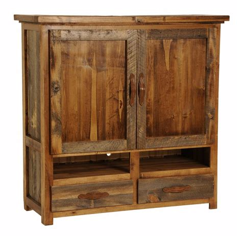laminate for kitchen cabinets 44 inch espresso wood tv stand storage console walmart 6761