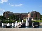Panoramio - Photo of University of Nebraska, Lincoln ...