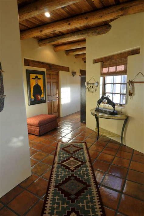 rustica  preciosamira como decorar tu casa mexicana
