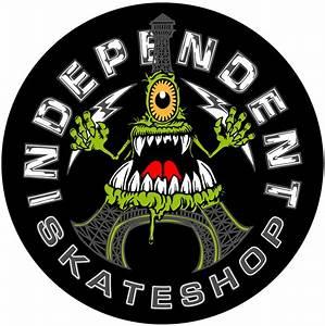 INDEPENDENT SKATESHOP ONLINE OPENING | WeBringJustice