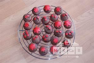 Bananen Joghurt Muffins : schokoladen bananen mini muffins nekcab ~ Lizthompson.info Haus und Dekorationen