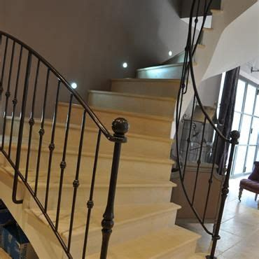 les 25 meilleures id 233 es concernant courante escalier sur courante