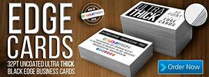 Colour tech marketing inc marketing print solutions for Color tech business cards