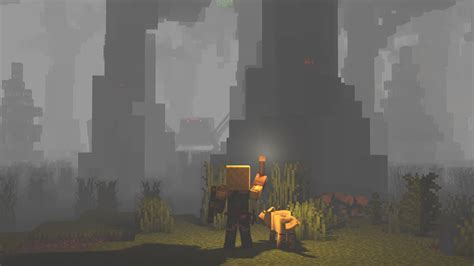 minecraft torch  hd wallpapers hd wallpapers id