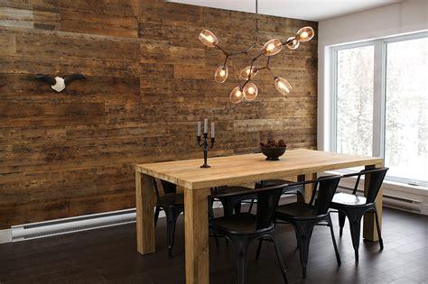 table de cuisine fix馥 au mur table de cuisine fixe au mur ordinaire table de cuisine fixee au mur comment fabriquer et installer une table with table de cuisine fixe au mur