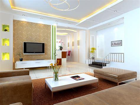 Z&l Home Decor : Yatak Odası Duvar Boyaları, Renkleri, örnekleri, çeşitleri