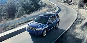 Land Rover Rodez : le freelander confort l 39 offre grim de f vrier jaguar montpellier land rover montpellier ~ Gottalentnigeria.com Avis de Voitures