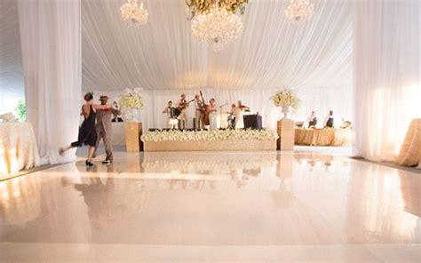 Formal White Weddings Engage!13