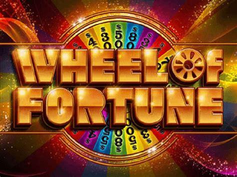 fortune wheel slot slots machine play casino games spiele machines ohne game kostenlos anmeldung igt gratis spielautomaten spielautomat empire computer