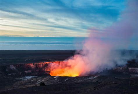 Madeleine salzberger vulkanausbruch in island nach zwei tagen kam mein drache leon von island zur er erzählte mir alles, was er in island gesehen hatte: Hawai'i Island: TripAdvisor's 2018 Top 25 Destinations ...