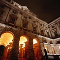 The Courtauld Gallery (London) - 2018 All You Need to Know ...