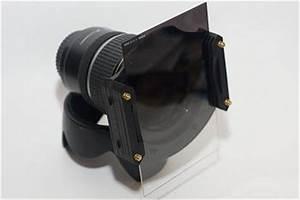 Porte Filtre Photo : porte filtre photo congelateur tiroir ~ Medecine-chirurgie-esthetiques.com Avis de Voitures