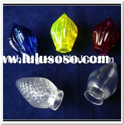 plastic light bulb covers 28 images britannia cooker