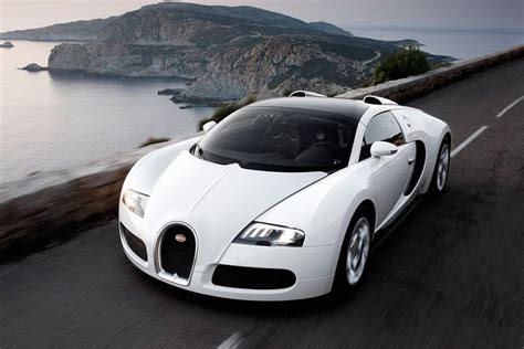 Since its launch in 2005, the bugatti veyron has been regarded as a supercar of superlative quality. Bugatti Veyron Images - Veyron Interior & Exterior Photos | CarDekho.com