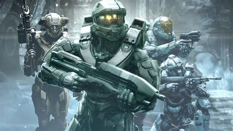 Halo Animated Wallpaper - halo animated wallpaper impremedia net