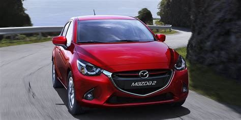 autos mazda 2017 2017 mazda 2 redesign specs and price 2016 2017 auto