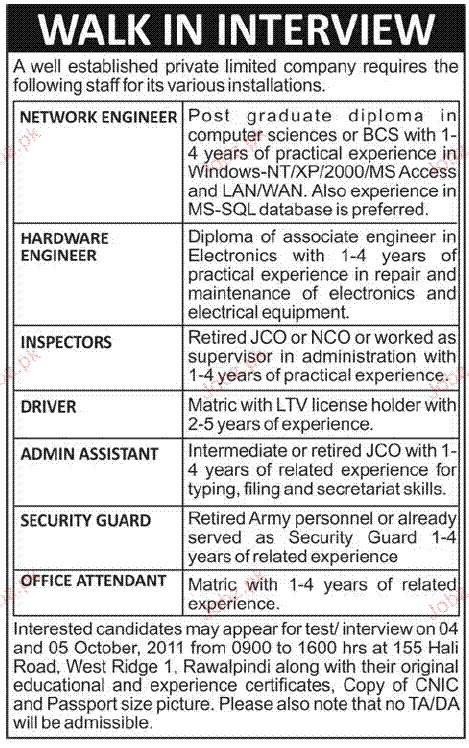 resume format for hardware and networking engineer society sle resume computer hardware networking engineer society