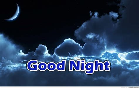 good night pic  fb upload impremedianet