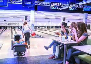 Ausbildungsplätze 2017 Aachen : bowling deals event bowling in aachen alsdorf ~ Kayakingforconservation.com Haus und Dekorationen