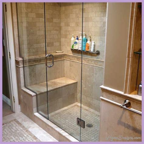 Top 10 Bathroom Tile Decorating Ideas 1homedesignscom