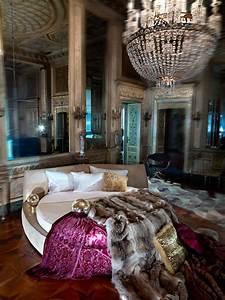 Roberto Cavalli Home : luxury life design roberto cavalli home collection ~ Sanjose-hotels-ca.com Haus und Dekorationen