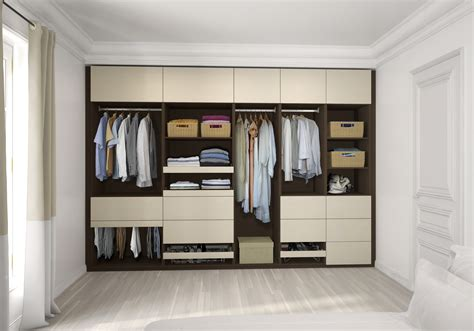 definition chambre dressing definition what is