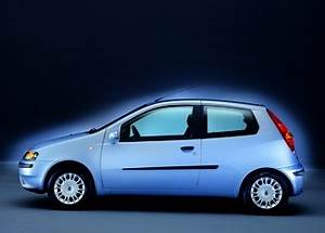 Fiche Technique Fiat Punto : fiche technique fiat punto ii 1 9 jtd85 class 3p 2003 ~ Maxctalentgroup.com Avis de Voitures