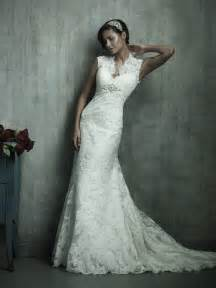 being lace wedding dresses for your special day - Wedding Dresses Lace